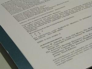 notariële akte