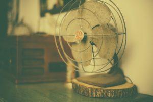 aircooler kopen